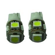 Quintezz LED T10/5/SMD