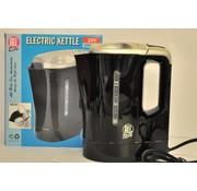 All Ride Electric kettle 24V - 0,8 liter