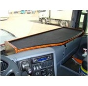 Scania R big table (to 09.2009)