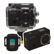 Quintezz Activity cam & kit