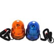 Blinkleuchten & signallampen