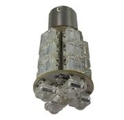 Quintezz LED BA15D/20