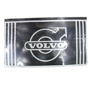 Spatlapset Volvo (2st)