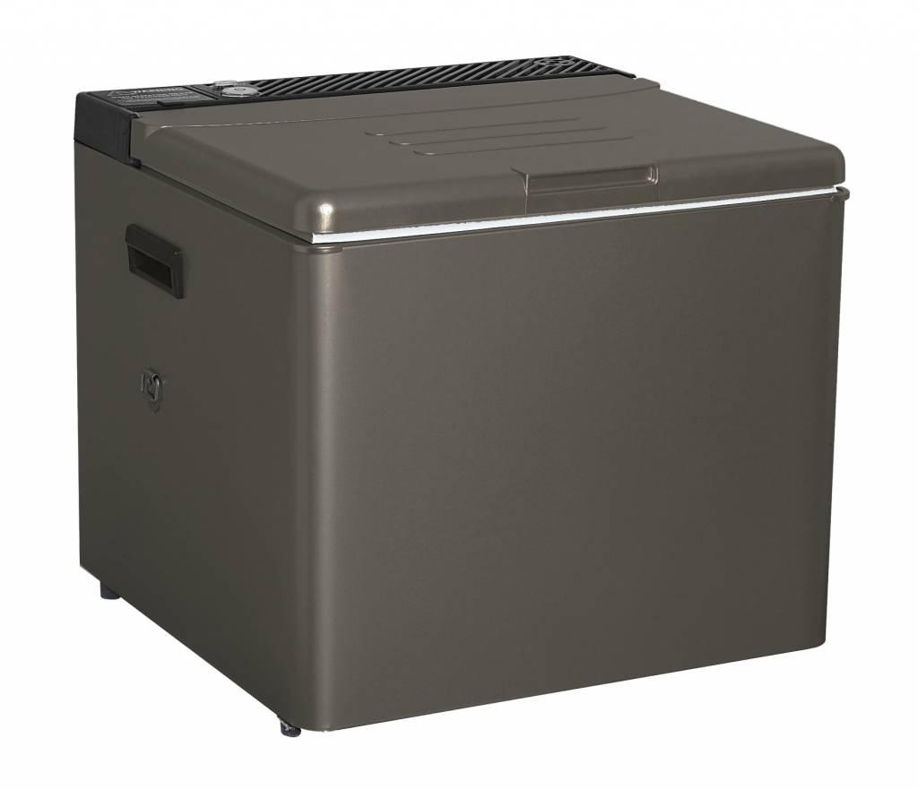 Onwijs Quintezz EGP-Q40 - Koelbox 24V/230V/gas - Joostshop VI-74