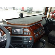 DAF XF Euro 6, big table / Daf 106
