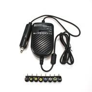 Universele laptopadapters 12 of 24v (3300mA)