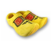 Clog slippers - Different sizes