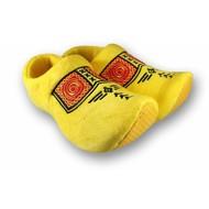 Clog Pantoffeln - Verschiedene Größen