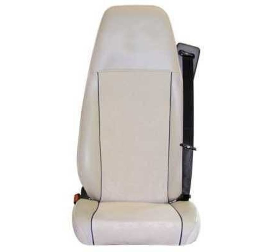 Seat cover for Volvo - Different colors