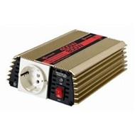 Quintezz Power Inverter 12/220V, 2000W