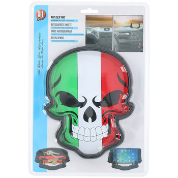 Anti-slip mat Italy 20x16cm