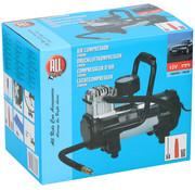 Air compressor 12v