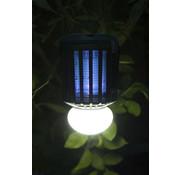 Mr Safe Anti mosquito light