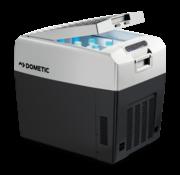 Dometic cool box - 33 liters