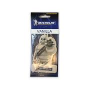 Air fresh Michelin - Vanilla