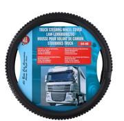 Universele stuurhoes voor vrachtwagens | 44-46
