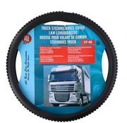 Universele stuurhoes voor vrachtwagens | 47-48