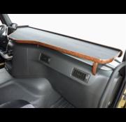Trucktafel hele lengte voor Volvo FM vanaf 2013