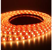Quintezz RGB LED strip  - 3m