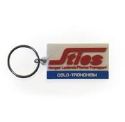 Sleutelhanger STIE'S
