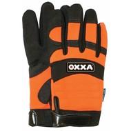 Oxxa X-Mech 630