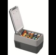Indel B Cool box with compressor - 30L