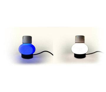 Quintezz LED lighting for air freshener 12/24V
