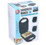 Sandwich maker 12V