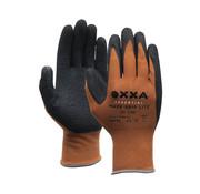 MSAFE Work gloves Maxx Grip - Size 11/XXL