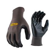 Stanley Work glove - Nitrile - Size 10