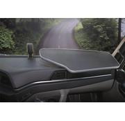 Dashboardtafel passagier - MAN TGX vanaf 2020