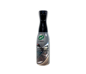 Turtle Wax - Hybrid Solutions - Interior cleaner