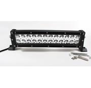 Quintezz Quintezz LED bar 72W 12/24V
