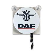 Lichtbakje USB DAF 12/24V