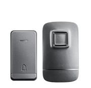 MrSafe iBell Doorbell Set - KB250