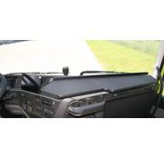 Dashboardtafel hele lengte - Volvo FH5 (vanaf 2021)