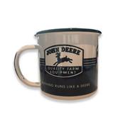 Mug John Deere