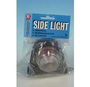 All Ride Side light 24V