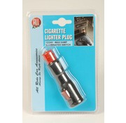 All Ride Cigarette lighter plug with switch