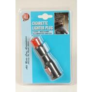 All Ride Zigarettenanzünder mit Schalter