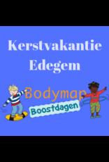Kerst Kerstvakantie Edegem - 27 en 28 december 2021 - Copy