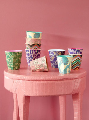 rice-melamine-prints-lbc