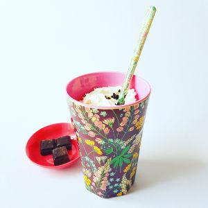 ijskoffie-recept