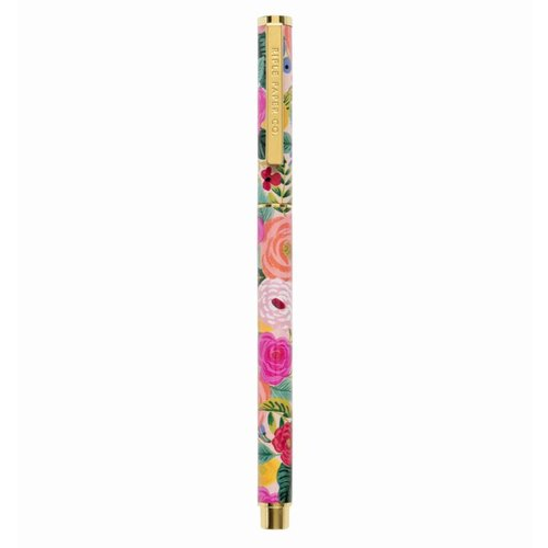 Rifle Paper Co. Pen Juliet Rose