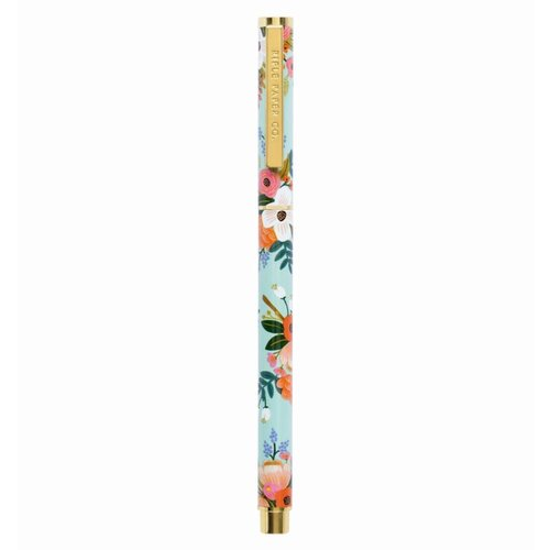Rifle Paper Co. Pen Lively Floral