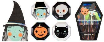 halloween-feestdecoratie-meri-meri