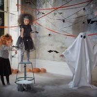 Halloween Spooky Top 5
