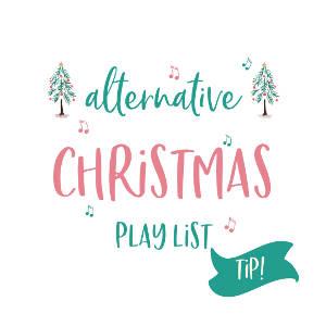 christmas-playlist
