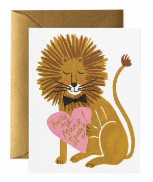 valentijnskaart-mane-squeeze