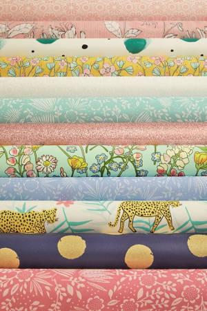 rice-behang-kleuren